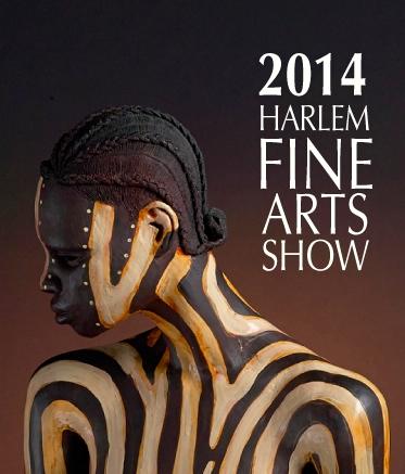 2014-Harlem-Fine-Arts-Show